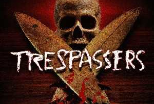 trespassers-featIMG
