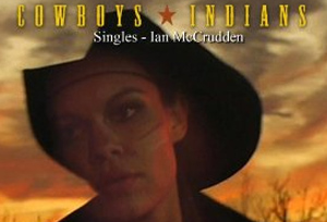 cowboys-indians-soundtrack